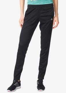 adidas T10 Pants