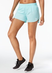 adidas Tango ClimaLite Soccer Shorts