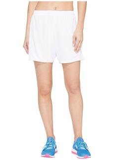 adidas Tastigo 17 Shorts