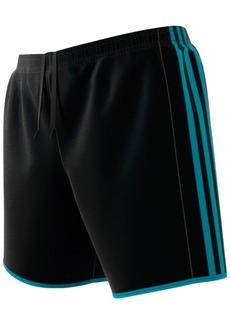 adidas Tastigo ClimaCool Soccer Shorts