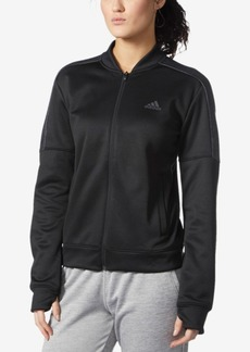 adidas Team Issue ClimaWarm Bomber Jacket