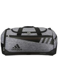 adidas Team Issue Duffel Bag