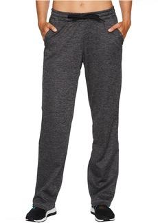 Adidas Team Issue Fleece Dorm Pants