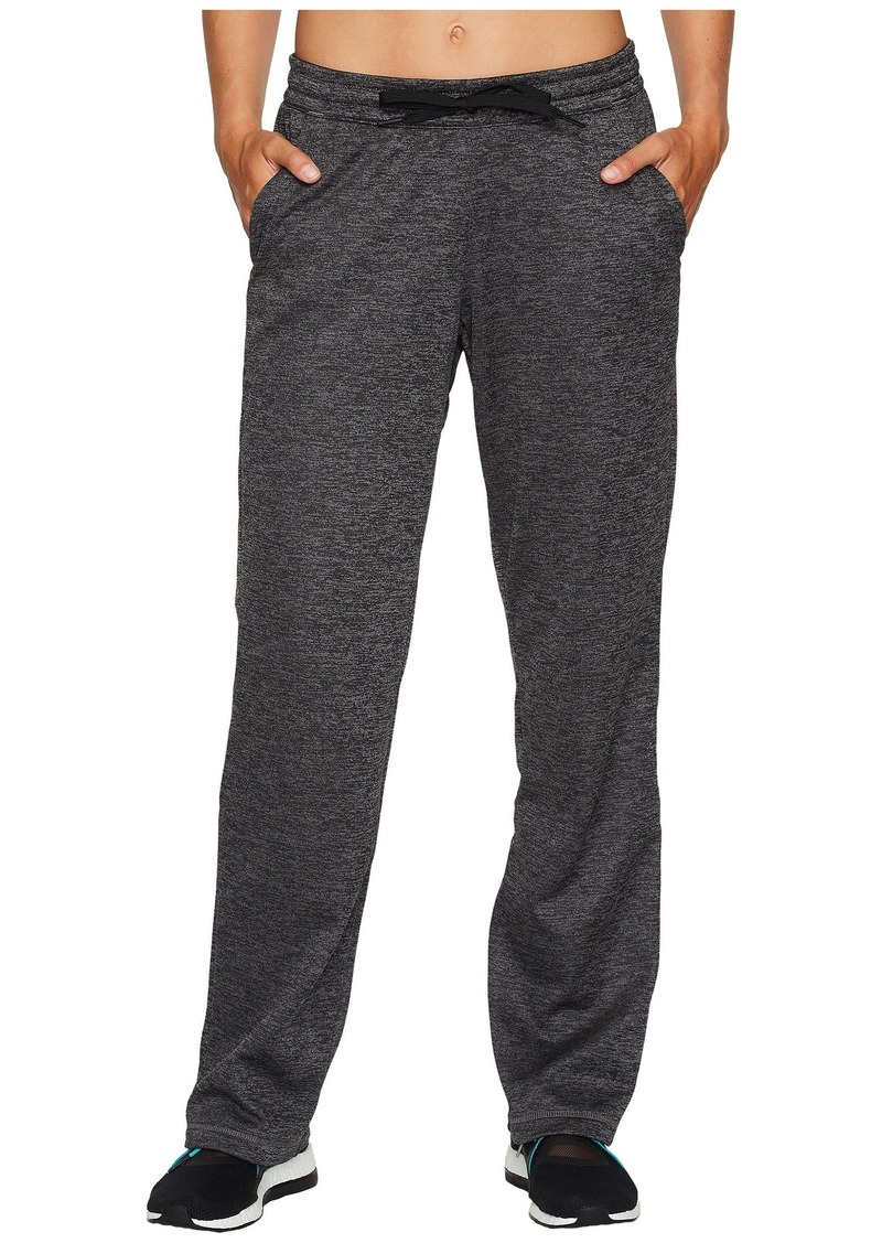 Adidas Team Issue Fleece Dorm Pants