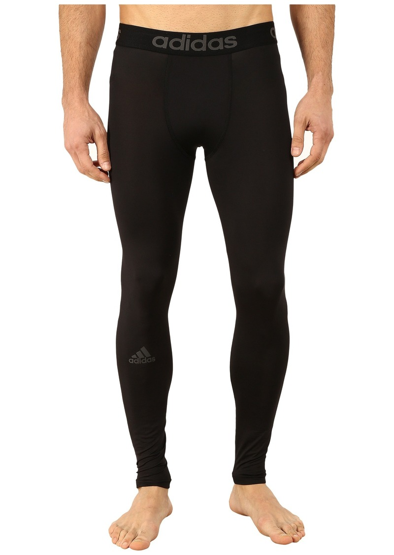 adidas Team Issue Solid Tights