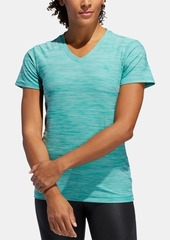 adidas Tech T-Shirt