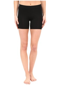 "adidas Techfit 5"" Short Tights"