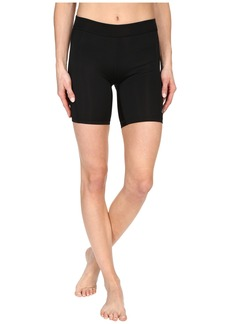 "adidas Techfit 7"" Short Tights"