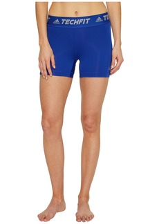 adidas Techfit Base Short Tights