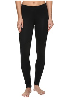 adidas Techfit Cold Weather Long Tights
