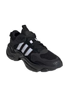 adidas Tephra Runner Sneaker (Women)