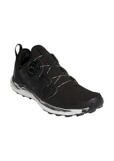 adidas Terrex Agravic Boa Trail Running Shoe (Women)
