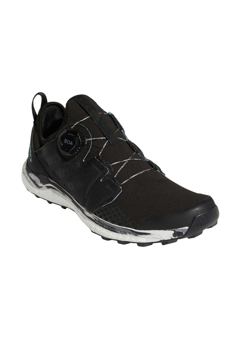 Terrex Agravic Boa Trail Running Shoe (Women)