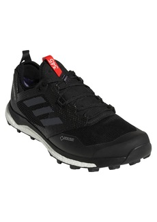 adidas Terrex Agravic XT Gore-Tex® Waterproof Trail Running Shoe (Men)