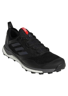 adidas Terrex Agravic XT Trail Running Shoe (Men)