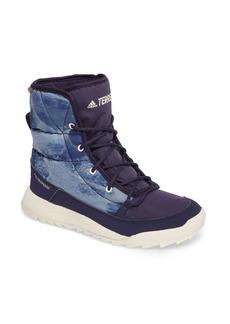 adidas Terrex Choleah Waterproof Boot (Women)