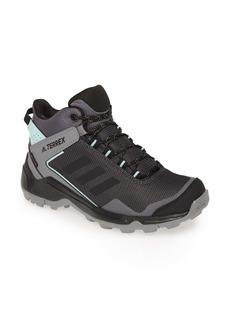 adidas Terrex Eastrail Gore-Tex® Waterproof Hiking Boot (Women)