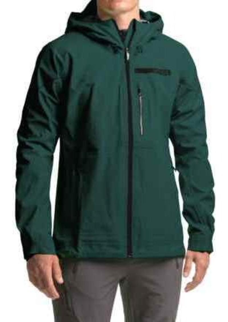 Terrex Fastr 3 Gore-Tex® Rain Jacket - Waterproof (For Men)