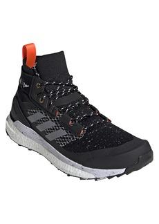 adidas Terrex Free Parley Trail Hiking Boot (Men)