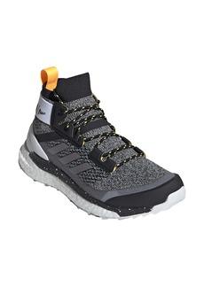 adidas Terrex Free Parley Trail Hiking Boot (Women)
