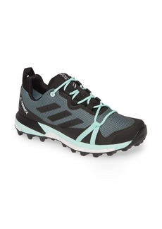 adidas Terrex Skychaser LT Gore-Tex® Waterproof Trail Running Shoe (Women)