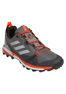 adidas Terrex Skychaser LT Trail Running Shoe (Men)