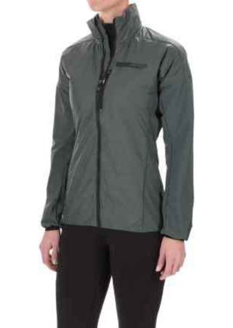 On Sale today! Adidas adidas Terrex Skyclimb PrimaLoft® Jacket Insulated (For Women)