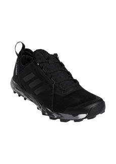 adidas Terrex Speed Running Shoe (Women)