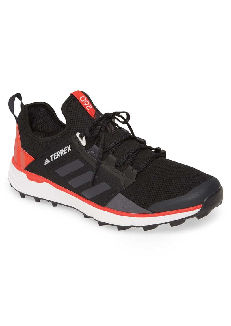 adidas Terrex Speed LD Trail Running Shoe (Men)