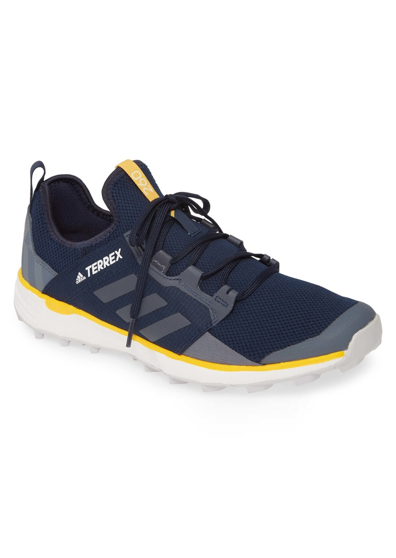 adidas Terrex Speed LD Trail Running Shoe (Men)
