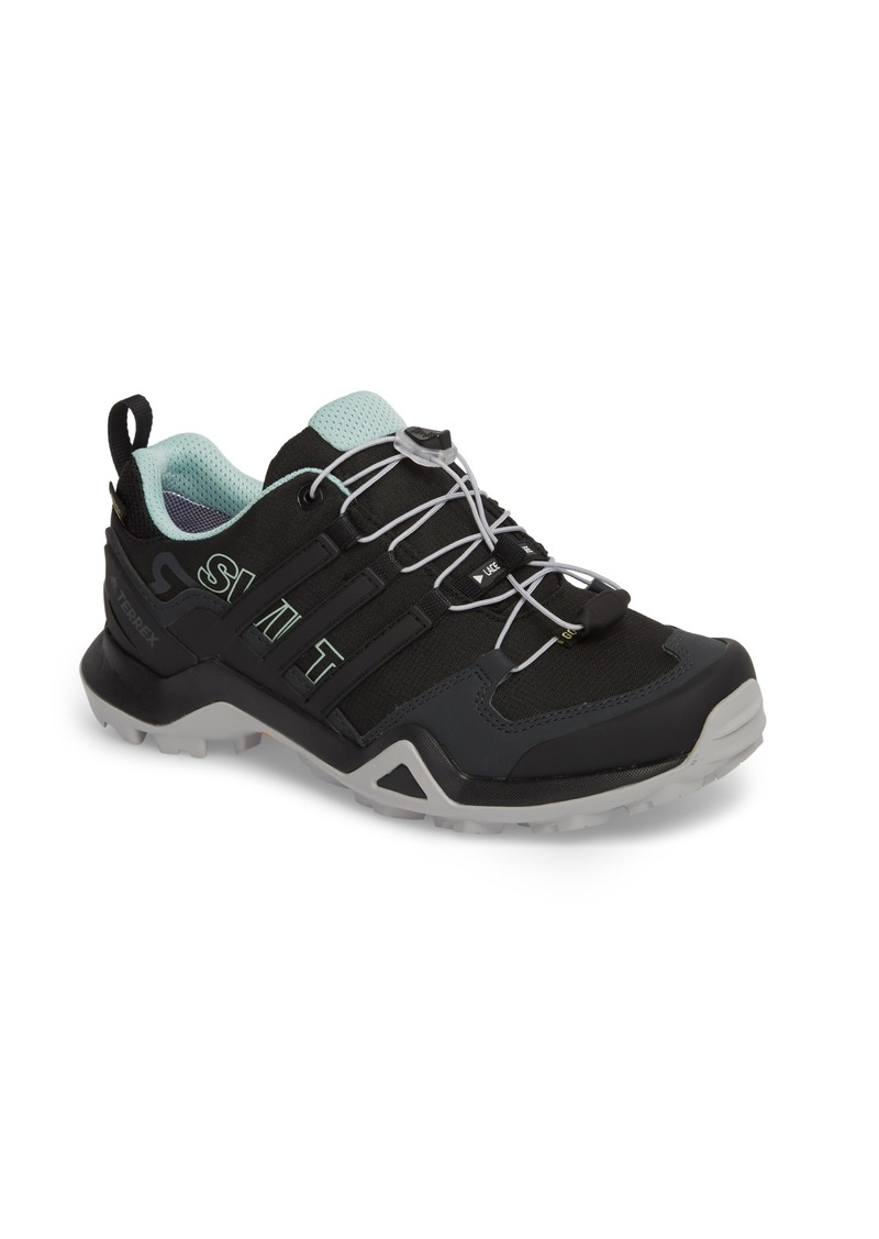 adidas Terrex Swift R2 GTX Gore-Tex® Waterproof Hiking Shoe (Women)