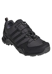 adidas Terrex Swift R2 GTX Gore-Tex® Waterproof Hiking Shoe (Men)