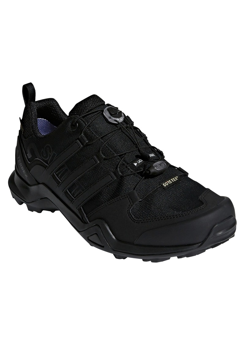 adidas Terrex Swift R2 GTX Gore-Tex® Waterproof Hiking Shoe (Men)