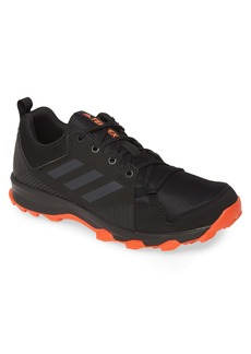 adidas Terrex Tracerocker Trail Running Shoe (Men)