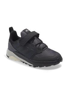 adidas Terrex Trailmaker Hiking Sneaker (Toddler, Little Kid & Big Kid)