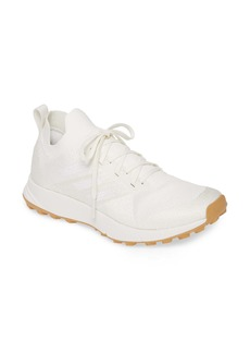 adidas Terrex Two Parley Trail Running Shoe (Women)