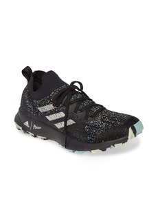adidas Terrex Two Parley Trail Running Shoe (Women)