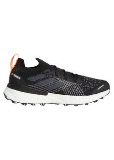 adidas Terrex Two Ultra Parley Trail Running Shoe (Men)