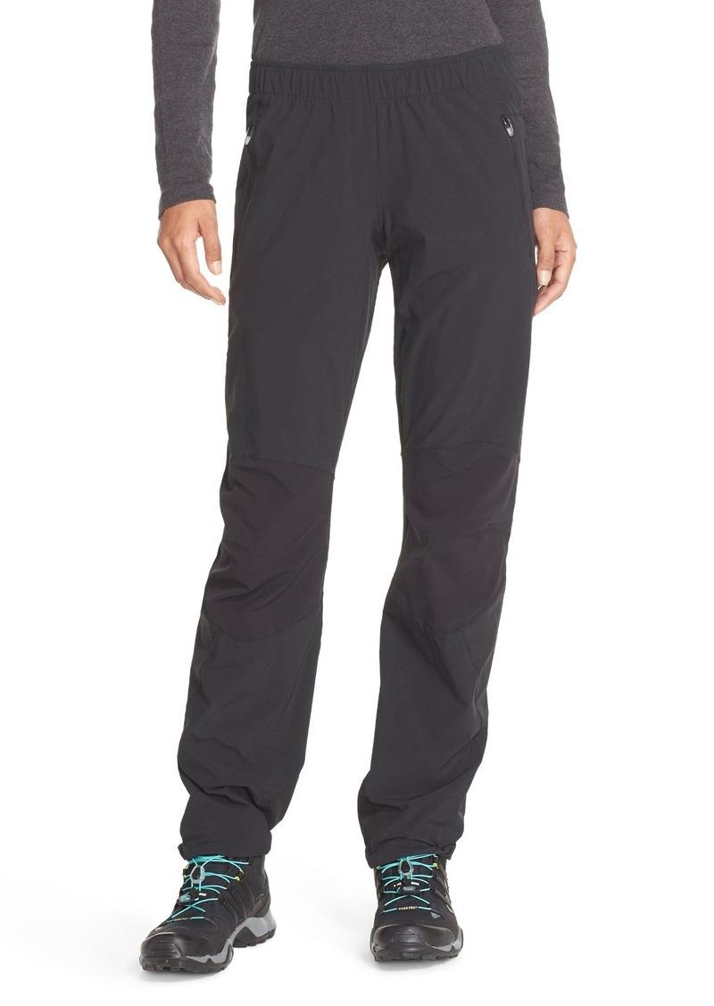 adidas 'Terrex' Water Repellent Pants
