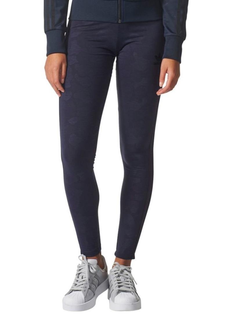 Leggings Three Pants Casual Stripes Adidas SUvw8qYx
