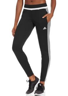 adidas Tiro 15 ClimaCool Training Pants