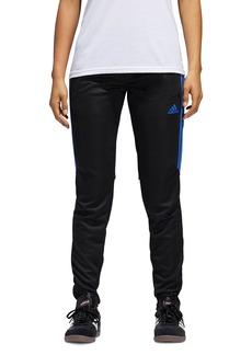 Adidas Tiro 17 Jogger Pants