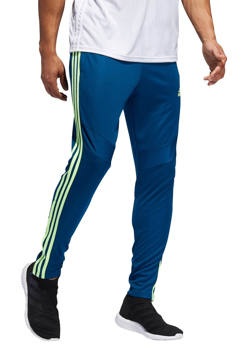 54b689e5c Adidas adidas Tiro 19 Soccer Training Pants | Casual Pants