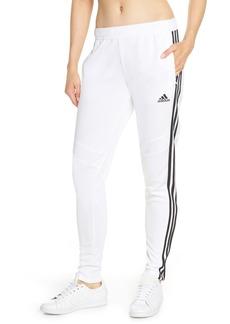 adidas Tiro 19 Training Pants