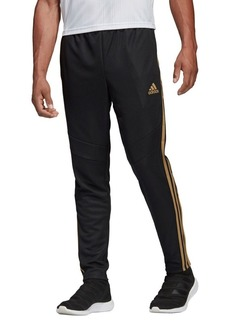 Adidas Tiro 19 Climacool Training Pants