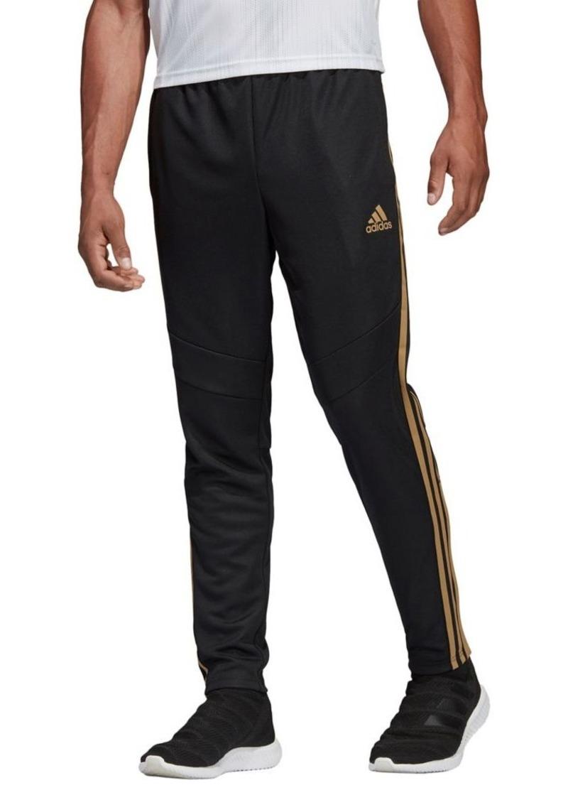 Adidas Tiro 19 Climacool Training Pants