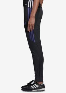 adidas Tiro ClimaCool Metallic Soccer Pants