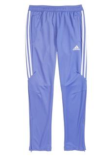 adidas Tiro Climacool® Pants (Little Girls & Big Girls)