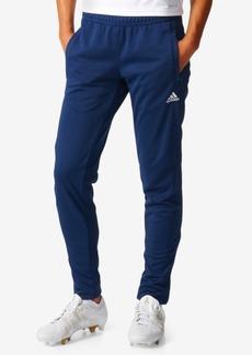 adidas Tiro ClimaCool Soccer Training Pants