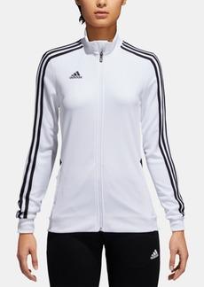 adidas Tiro ClimaLite Track Jacket